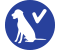 Icone animaux 1